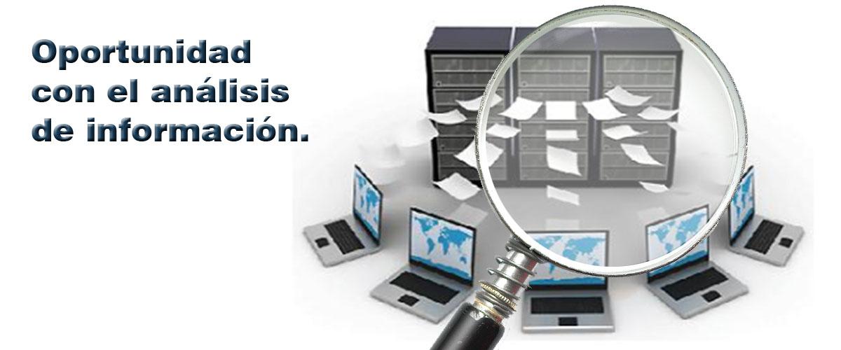 Adelantamos procesos previos a la vinculación de los clientes, de acuerdo con disposiciones legales o politicas internas de nuestros clientes