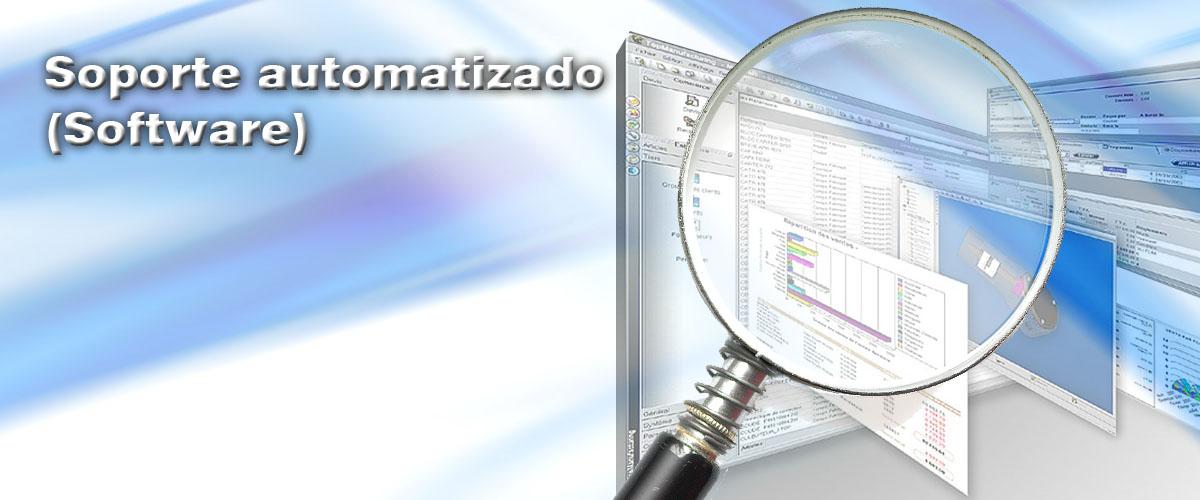 Contamos con una herramienta para la documentación y gestión de procesos de conocimiento del cliente