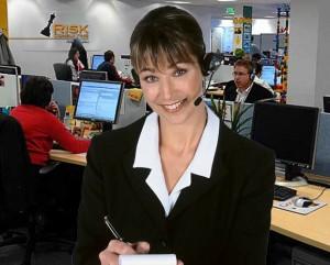 Conocimiento del Cliente  Risk Consulting Colombia conocimiento del cliente