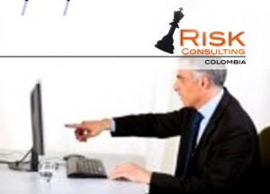 Conocimiento del Cliente Colombia centro de llamadas RISK CONSULTING COLOMBIA  IDENTIFICACIÓN DE INUSUALIDADES