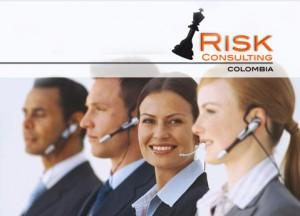 Conocimiento del Cliente Colombia centro de llamadas RISK CONSULTING COLOMBIA