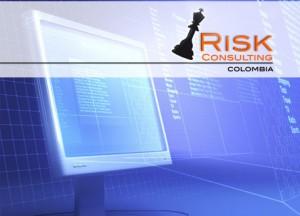 Conocimiento del Cliente  Risk Consulting Colombia ANÁLISIS DE INFORMACIÓN